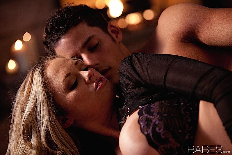 Erotic picture images