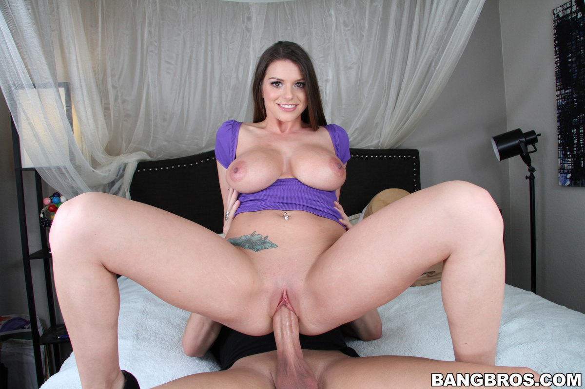 Brooklyn chase monsters of cock interracial sex pictures