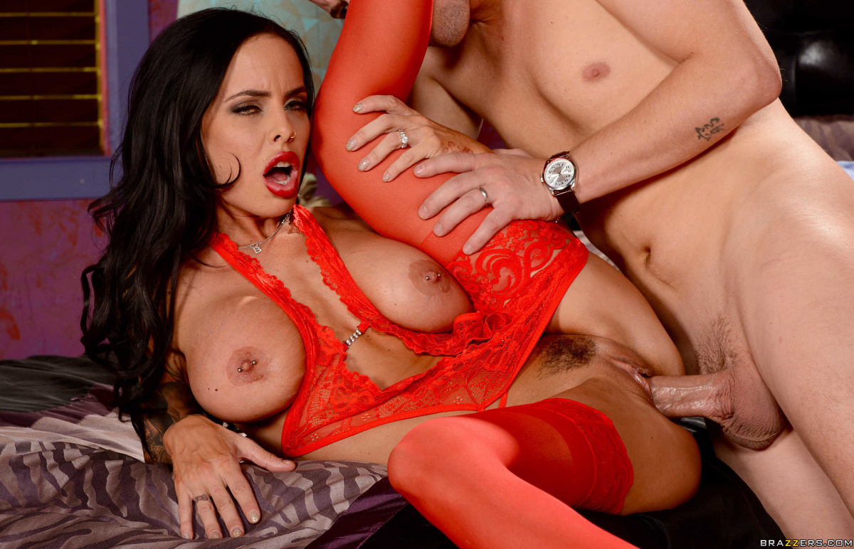 Link to home of pornstars sex pictures hd