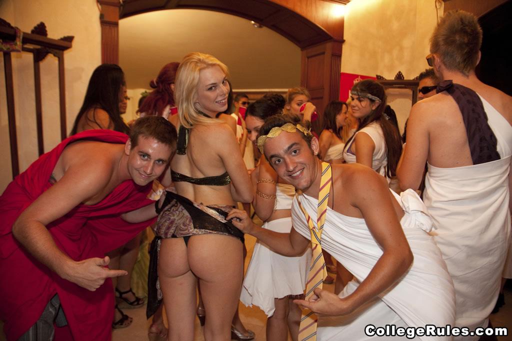 Sexiest sorority house party nude scenes, top pics pics