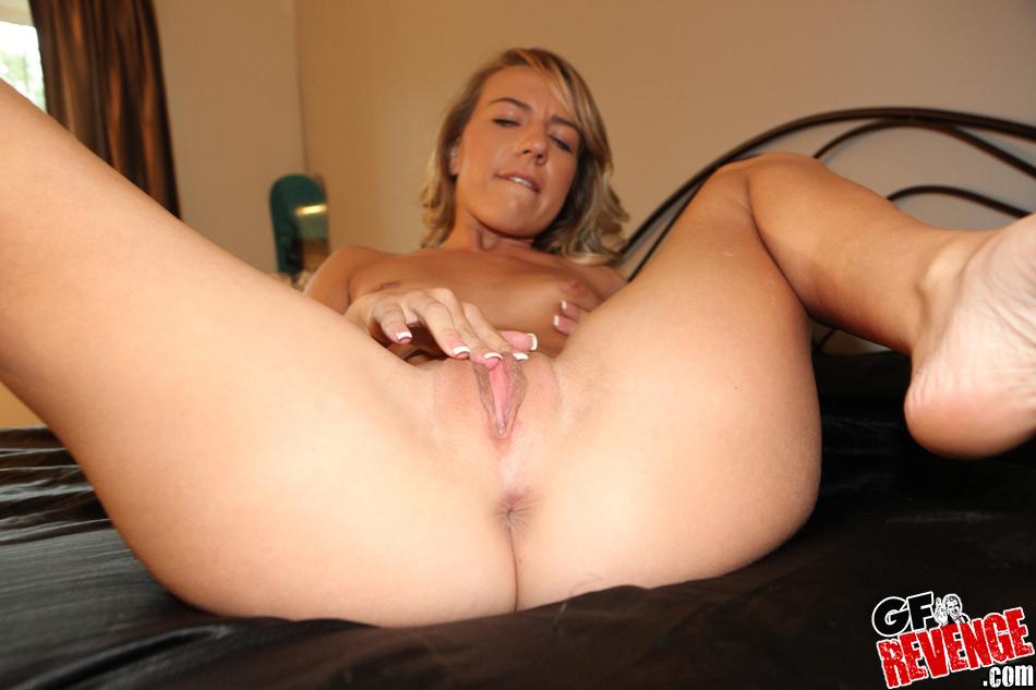 Madison Ivy 10