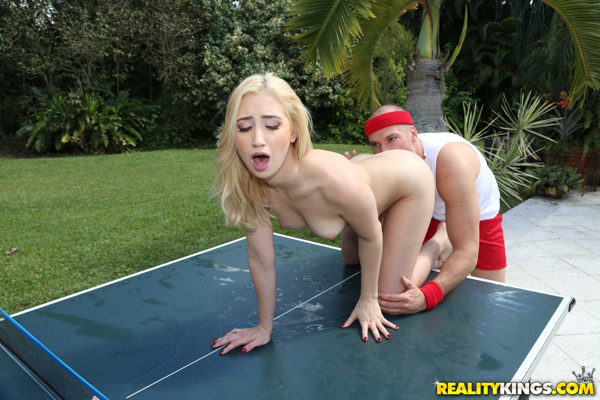 Thai girls shooting ping pong out of pussy free pics